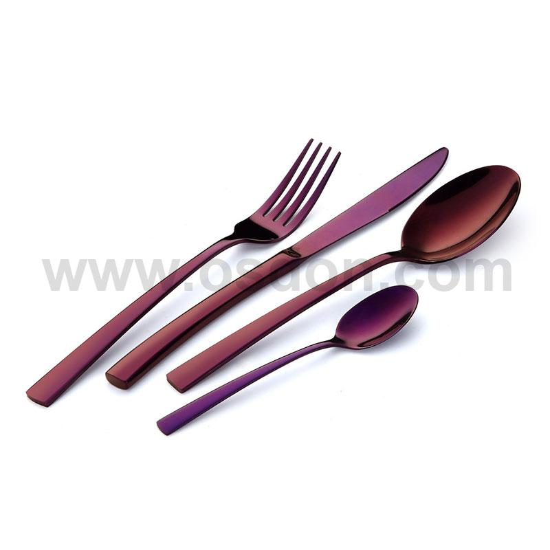 Os9036 Purple